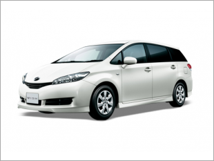 toyota wish 18a_4.png
