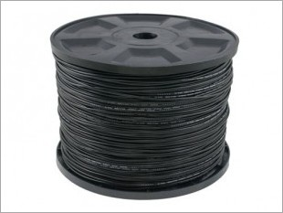 https://www.mycarforum.com/uploads/sgcarstore/data/2//20AWG Black Auto Cable  2KFT_1_3660_1_crop.jpg