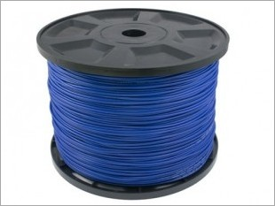 https://www.mycarforum.com/uploads/sgcarstore/data/2//20AWG Blue Auto Cable  2KFT_1_45669_1_crop.jpg