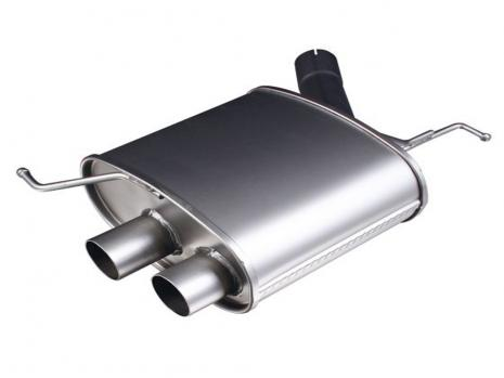 https://www.mycarforum.com/uploads/sgcarstore/data/2//21569150300_0REMUS-Axle-back-exhaust-for-BMW-535i-(F10).jpg