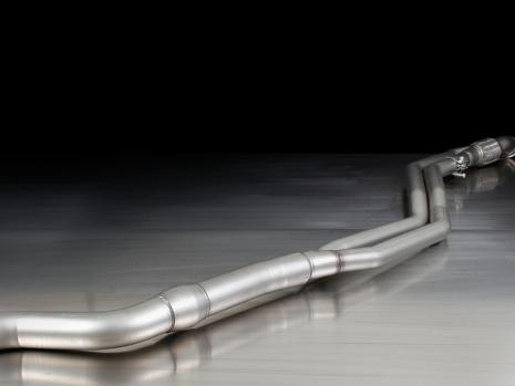https://www.mycarforum.com/uploads/sgcarstore/data/2//21569151595_0REMUS-Cat-back-exhaust-for-BMW-M135i-(F20)-_-M235i-(F22).jpg