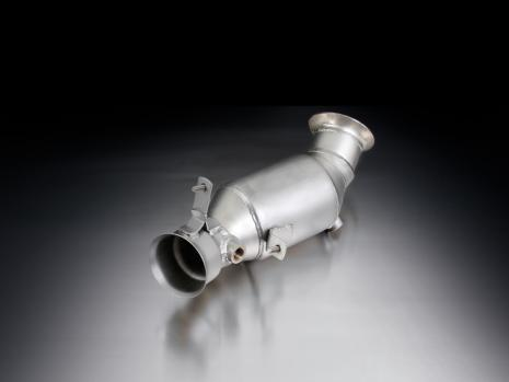 https://www.mycarforum.com/uploads/sgcarstore/data/2//21569153312_0REMUS-Downpipe-for-BMW-F30_F32_F36-(320i-335i-&-420i-435i)-.jpg