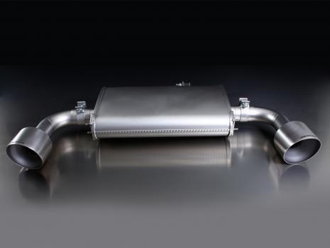 https://www.mycarforum.com/uploads/sgcarstore/data/2//21569223046_0REMUS-Axle-back-exhaust-for.jpg