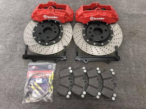https://www.mycarforum.com/uploads/sgcarstore/data/2//21569823927_0e-Brembo-18z-Big-6-POT-01a.jpg