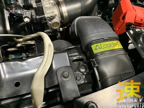 https://www.mycarforum.com/uploads/sgcarstore/data/2//21571634941_0Honda-Freed-2019-Grey-Alcades-Engine-Power-Optimizer-Pic-1.jpg