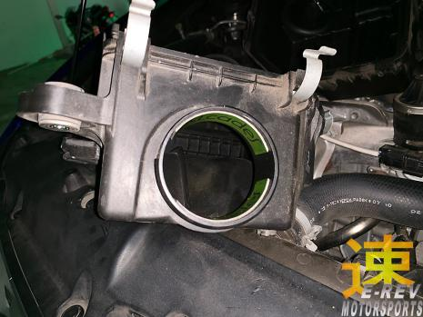 https://www.mycarforum.com/uploads/sgcarstore/data/2//21571635368_0Honda-Stream-Alcades-Engine-Power-Optimizer-Pic-5.jpg