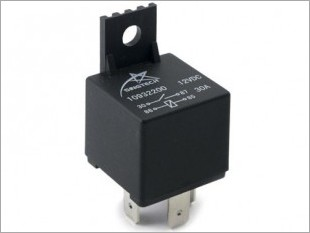 https://www.mycarforum.com/uploads/sgcarstore/data/2//4 Pin 12V Relay_1_2619_1_crop.jpg