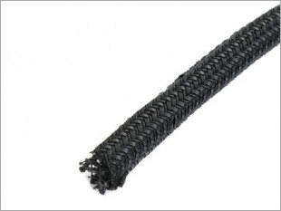 https://www.mycarforum.com/uploads/sgcarstore/data/2//6mm Black Braided Wrap 50 Meter_1_55475_1_crop.jpg
