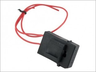 https://www.mycarforum.com/uploads/sgcarstore/data/2//ATS Fuse Holder With Wire_1_3902_1_crop.jpg