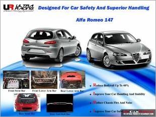 https://www.mycarforum.com/uploads/sgcarstore/data/2//Alfa_Romeo_147_Strut_Stabilizer_Bar_New_Design_2.jpg