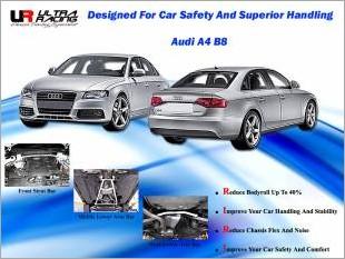 https://www.mycarforum.com/uploads/sgcarstore/data/2//Audi_A4_B8_Strut_Stabilizer_Bar_New_Design_1.jpg