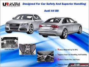 https://www.mycarforum.com/uploads/sgcarstore/data/2//Audi_A4_B8_Strut_Stabilizer_Bar_New_Design_3.jpg