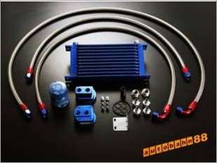 https://www.mycarforum.com/uploads/sgcarstore/data/2//Autobahn88_Oil_Cooler_Kit_3_Hoses_with_Removal_Type_Adaptor1e_3158_1.jpg