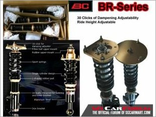 https://www.mycarforum.com/uploads/sgcarstore/data/2//BC BR Coilovers 2_1.jpg