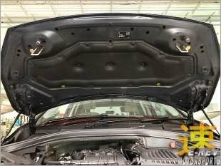 https://www.mycarforum.com/uploads/sgcarstore/data/2//BMW218iAlcadesEnginePowerOptimizer_39672_1.jpg
