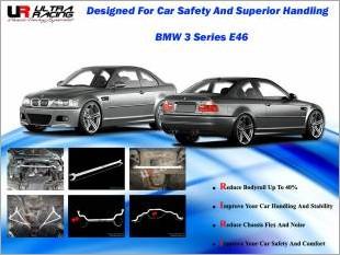 https://www.mycarforum.com/uploads/sgcarstore/data/2//BMW_3_Series_E46_Strut_Stabilizer_Bar_New_Design_1.jpg