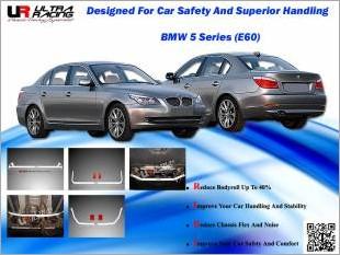 https://www.mycarforum.com/uploads/sgcarstore/data/2//BMW_5_Series_E60_Strut_Stabilizer_Bar_New_Design_Posting_1.jpg