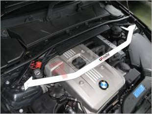 https://www.mycarforum.com/uploads/sgcarstore/data/2//BMW_E92_3_Series_3_5TT_2006_2pt_Front_Strut_Bar_UR-TW2-1026_1.jpg