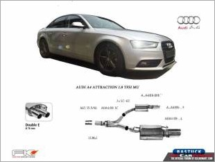 https://www.mycarforum.com/uploads/sgcarstore/data/2//Bastuck AUDI A4 ATTRACTION 18 TFSI MU_1.jpg