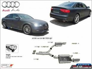 https://www.mycarforum.com/uploads/sgcarstore/data/2//BastuckAUDIA4B8_1.jpg