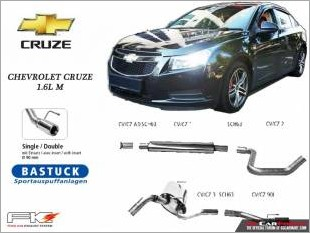 https://www.mycarforum.com/uploads/sgcarstore/data/2//CHEVROLETCRUZE16LAT_1.jpg