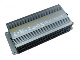 https://www.mycarforum.com/uploads/sgcarstore/data/2//DCDC Step Up Converter 12V24V 5A_1_84256_1_crop.jpg