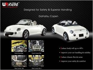 https://www.mycarforum.com/uploads/sgcarstore/data/2//Daihatsu_Copen_Strut_Bar_1.jpg