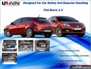 https://www.mycarforum.com/uploads/sgcarstore/data/2//Fiat_Bravo_14_Strut_Stabilizer_Bar_New_Design_1.jpg