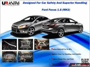 https://www.mycarforum.com/uploads/sgcarstore/data/2//Ford_Focus_16_MK2_Strut_Stabilizer_Bar_New_Design_Posting_1.jpg