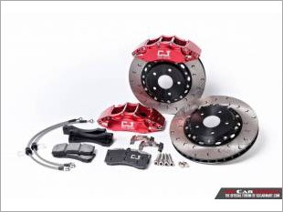 https://www.mycarforum.com/uploads/sgcarstore/data/2//Front Brake Systems Gold Edition Brake Calipers  Red Adjusted 1_1.jpg