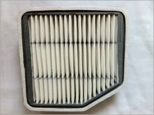 https://www.mycarforum.com/uploads/sgcarstore/data/2//GS35020052009AIRFILTER_86383_1.jpg