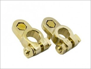 https://www.mycarforum.com/uploads/sgcarstore/data/2//Gold Plated Battery Terminal 4AWG_1_35754_1_crop.jpg