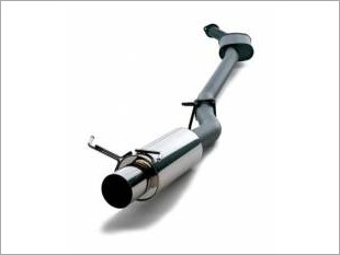 https://www.mycarforum.com/uploads/sgcarstore/data/2//HKS Hi Power Muffler for Toyota Wish ZNE10G_1.jpg
