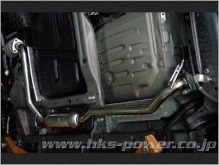 https://www.mycarforum.com/uploads/sgcarstore/data/2//HKS_Center_Pipe_for_Honda_Fit_GE61e_88238_1.jpg