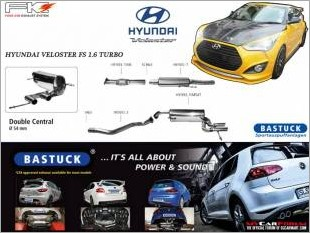 https://www.mycarforum.com/uploads/sgcarstore/data/2//HYUNDAIVELOSTERFS1_1.jpg