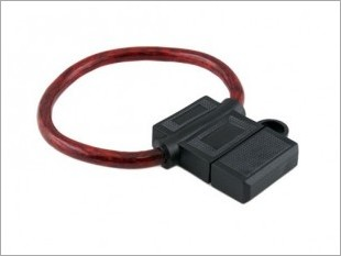 https://www.mycarforum.com/uploads/sgcarstore/data/2//Heavy Duty Fuse Holder With 10AWG Wire_1_63249_1_crop.jpg