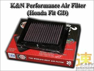 https://www.mycarforum.com/uploads/sgcarstore/data/2//HondaFitGDKNPerformanceAirFilter_74655_1.jpg