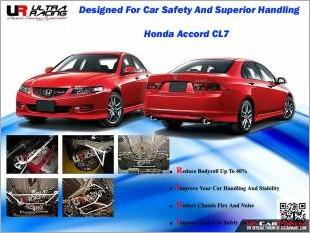https://www.mycarforum.com/uploads/sgcarstore/data/2//Honda_Accord_CL7_Strut_Stabilizer_Bar_New_Design_Posting_1.jpg