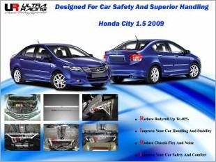 https://www.mycarforum.com/uploads/sgcarstore/data/2//Honda_City_15_2009_Strut_Stabilizer_Bar_New_Design_1.jpg