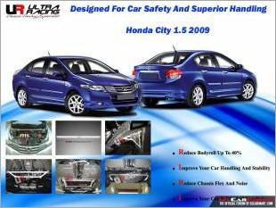 https://www.mycarforum.com/uploads/sgcarstore/data/2//Honda_City_15_2009_Strut_Stabilizer_Bar_New_Design_2.jpg