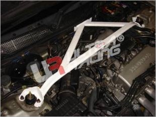 https://www.mycarforum.com/uploads/sgcarstore/data/2//Honda_Civic_3pt_Front_Strut_Bar_UR-TW3-020_1.jpg