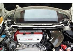 https://www.mycarforum.com/uploads/sgcarstore/data/2//Honda_Civic_FD2R_Type_R_2pt_Front_Strut_Bar_UR-TW2-888_1.jpg