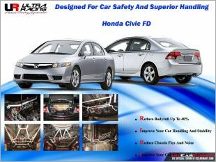 https://www.mycarforum.com/uploads/sgcarstore/data/2//Honda_Civic_FD_Strut_Stabilizer_Bar_New_Design_2.jpg