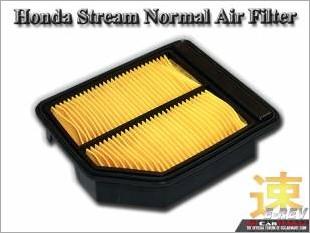 https://www.mycarforum.com/uploads/sgcarstore/data/2//Honda_Stream_RN6_Normal_Air_Filter_White_Texture_Background_1.jpg