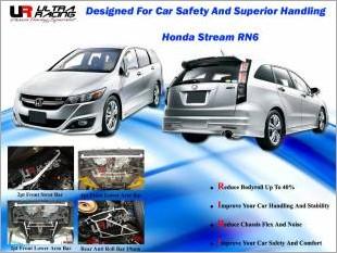 https://www.mycarforum.com/uploads/sgcarstore/data/2//Honda_Stream_RN6_Strut_Stabilizer_Bar_New_Design_1.jpg