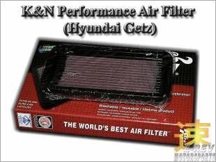 https://www.mycarforum.com/uploads/sgcarstore/data/2//HyundaiGetzKNPerformanceAirFilter_12591_1.jpg