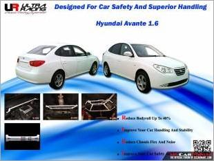 https://www.mycarforum.com/uploads/sgcarstore/data/2//Hyundai_Avante_Strut_Stabilizer_Bar_New_Design_Posting_1.jpg