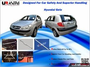 https://www.mycarforum.com/uploads/sgcarstore/data/2//Hyundai_Getz_Strut_Stabilizer_Bar_New_Design_Posting_1.jpg
