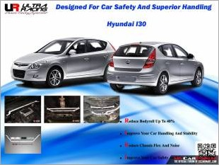 https://www.mycarforum.com/uploads/sgcarstore/data/2//Hyundai_I30_Strut_Stabilizer_Bar_New_Design_Posting_1.jpg