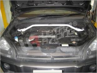 https://www.mycarforum.com/uploads/sgcarstore/data/2//Hyundai_Tucson_Front_Strut_Bar4.jpg